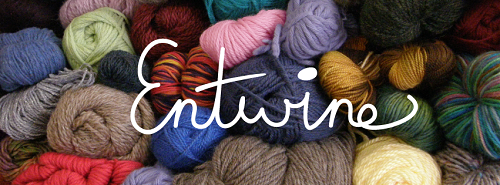 Entwine_Facebook_Yarn_Photo_Cover-smaller